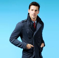 school, casual jacket, nice jacket, coat