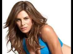 Jillian Michaels: Body Revolution Diet
