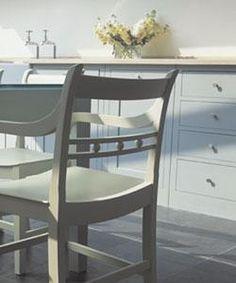 Best Project Sebastopol My Home On Pinterest Garage Doors 400 x 300