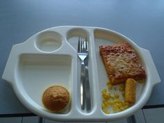 blog shame, schools, 9yearold lunch, school lunch, lunches