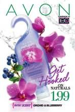 Hi friends! I'm a new Avon Rep looking for new customers! Why not have a look and give our products a try?
