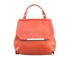 handbag, nila anthoni, style, coach purses, doctor bag, fashion blogs, hand bag, doctors, bags