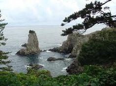 Jeju Island <3