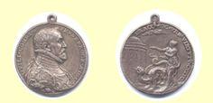 1st Earl of Pembroke.