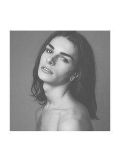 Portrait Maxie Neu