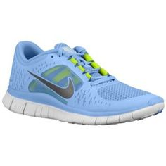 shoes, models, style, color free, shoe shoe, nike free runs, running, nike air max, workout