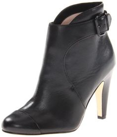 Plenty by Tracy Reese Women's Rosa Ankle Boot Plenty by Tracy Reese,