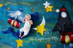 PhotographyMagazine.com | Capture Me Photography