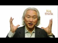 Michio Kaku: Mankind Has Stopped Evolving #tomorrowsfuturetoday #technologicalwar