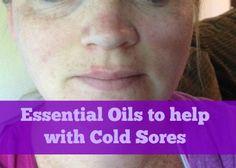 Doterra essential oils on pinterest doterra essential oils and