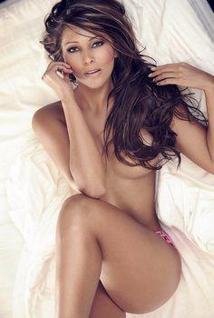 . girl, sexi, long hair, boudoir, hair beauty, beauti, hair color, photo shoots, eyes