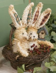 Pam's Country Corner - Country Crafts and primitive home decor