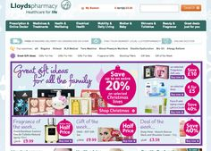 Lloyds Pharmacy Rolls Out Interactive Kiosks In Premium Stores
