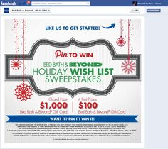 Pinterest Marketing Tips: Holiday Strategy