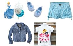 disney-princess-inspired-outfits-for-baby