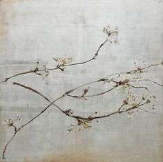 Claire Basler •