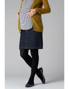awesom cloth, maternity fashion, matern fall, fall outfits, maternity outfits