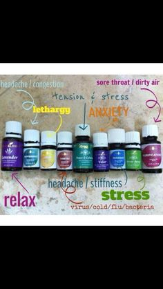 Anybody interested in purchasing the oils or learning more can email me at siegel_m@bellsouth.net. I would be more than happy to help!  Or check out the products and order at   https://www.youngliving.com/signup/?site=US=1483454=1483454 Or check out their main website at www.youngliving.com