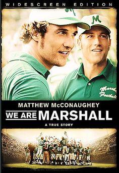 Marshall University Plane Crash Victims