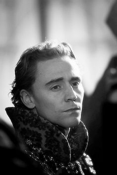 Henry V #thehollowcrown