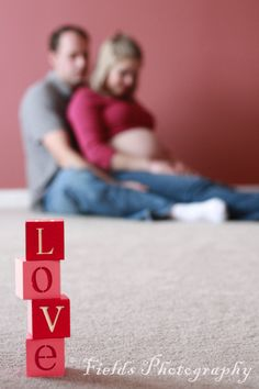 Fields Photography MATERNITY - Columbus OH