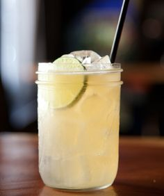 Paloma Fresca  2 oz tequila   .75 oz fresh-squeezed grapefruit juice   .5 oz fresh-squeezed lime   .5 oz agave syrup   Soda water