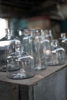 ...bottles.