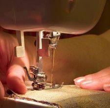 sewing machines, idea, art crafts, sew project, machin quilt, regular sew, craft tutorials, sew machin, candle centerpieces