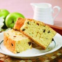 CAKE SINGKONG KILAT http://www.sajiansedap.com/mobile/detail/10364/cake-singkong-kilat