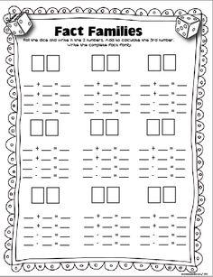 FREE dice games!