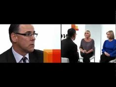 PwC's Peter Clarke, Carol Stubbings and Eileen Mullaney discuss how today's businesses are adopting new approaches to global talent mobility. Mobile work experiences made up of virtual and commuter teams are replacing traditional work assignments: millennials prefer short-term experiences overlong-term benefits.  http://pwc.to/1kmei7v