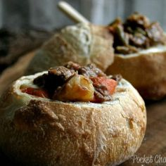 Savory and Satisfying Stew Recipes