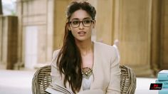 Happy Ending Bollywood Movie Gallery, Picture - Movie wallpaper, Photos