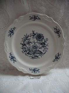 Hey, I found this really awesome Etsy listing at https://www.etsy.com/listing/182714111/vintage-platehomer-laughlin-dresdon