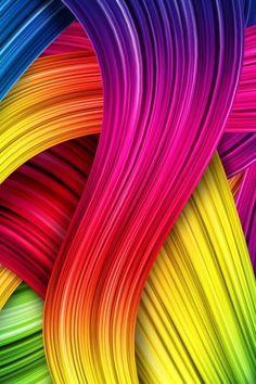 nice colors!