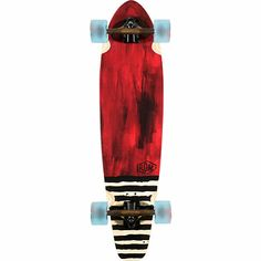 Boards And Bam On Pinterest Skateboards Pintail