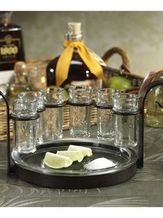 tequila time for Cinco de Mayo!!