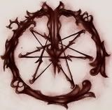 the fae star and explanations of each point's meaning. interesting read! stars, faeri star, magick
