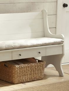 Furniture Benches Ottomans On Pinterest Donna Wilson Benches And Poufs