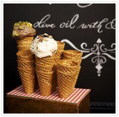 ice-cream ice-cream