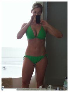 fit blog, fit motiv, fitness blogs, healthi inspir, fit realiti, fit chick, molli galbraith