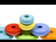 Shape Song  - School Songs For Children core shapeshap, 3d shapes, shape song, school common, kindergarten math, core kindergarten, school songs, core resourc, kindergarten common core
