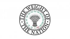 Weight of the Nation-HBO series- find out how you can avoid becoming part of the 2/3