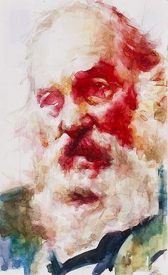 Walt Whitman (part 3) | Flickr - Photo Sharing!