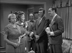Mary Grace Canfield - Mary Grace on The Andy Griffith Show  Gomer meets Mary Grace, Thelma Lou's cousin. She is Niiiiccceee!