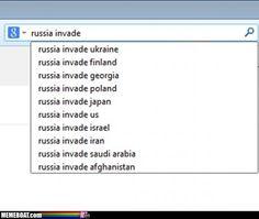 Goddamnit Russia Stahp