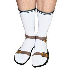 creative-socks-stockings-4