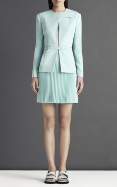 Shop Christopher Kane Ready-to-Wear Runway Fashion at Moda Operandi