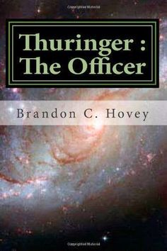 http://www.warpedspacescifi.com/#!Thuringer-The-Officer/c1twa/08A23FD0-953E-4385-8711-89CB09A8BC3F