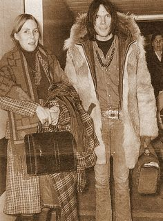 Google Image Result for http://whenyouawake.com/wp-content/uploads/2011/03/Neil-and-Joni-Mitchell-arriving-at-Heathrow-Airport-on-December-30-1969.jpg